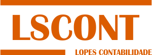 LSCONT – Lopes Contabilidade